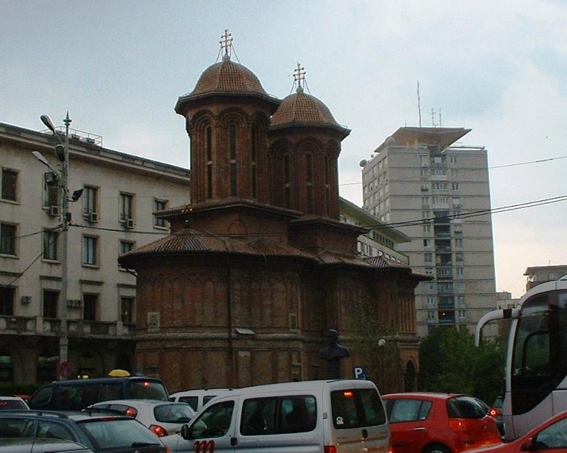 1722 church.JPG