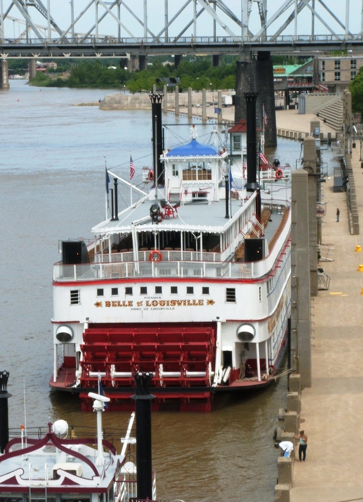 Belle of Louisville.jpg