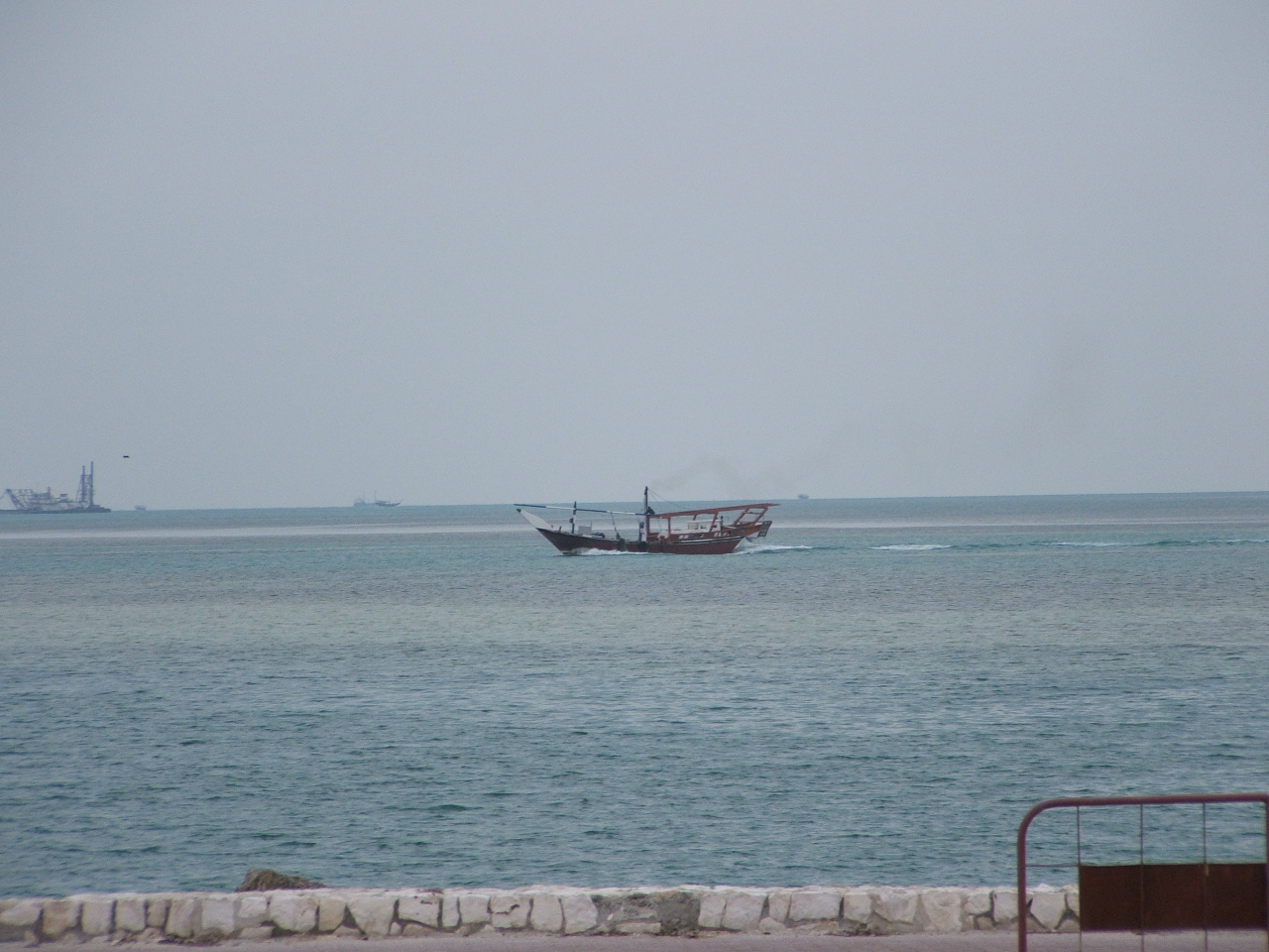 2005_1124Bahrain0012.JPG