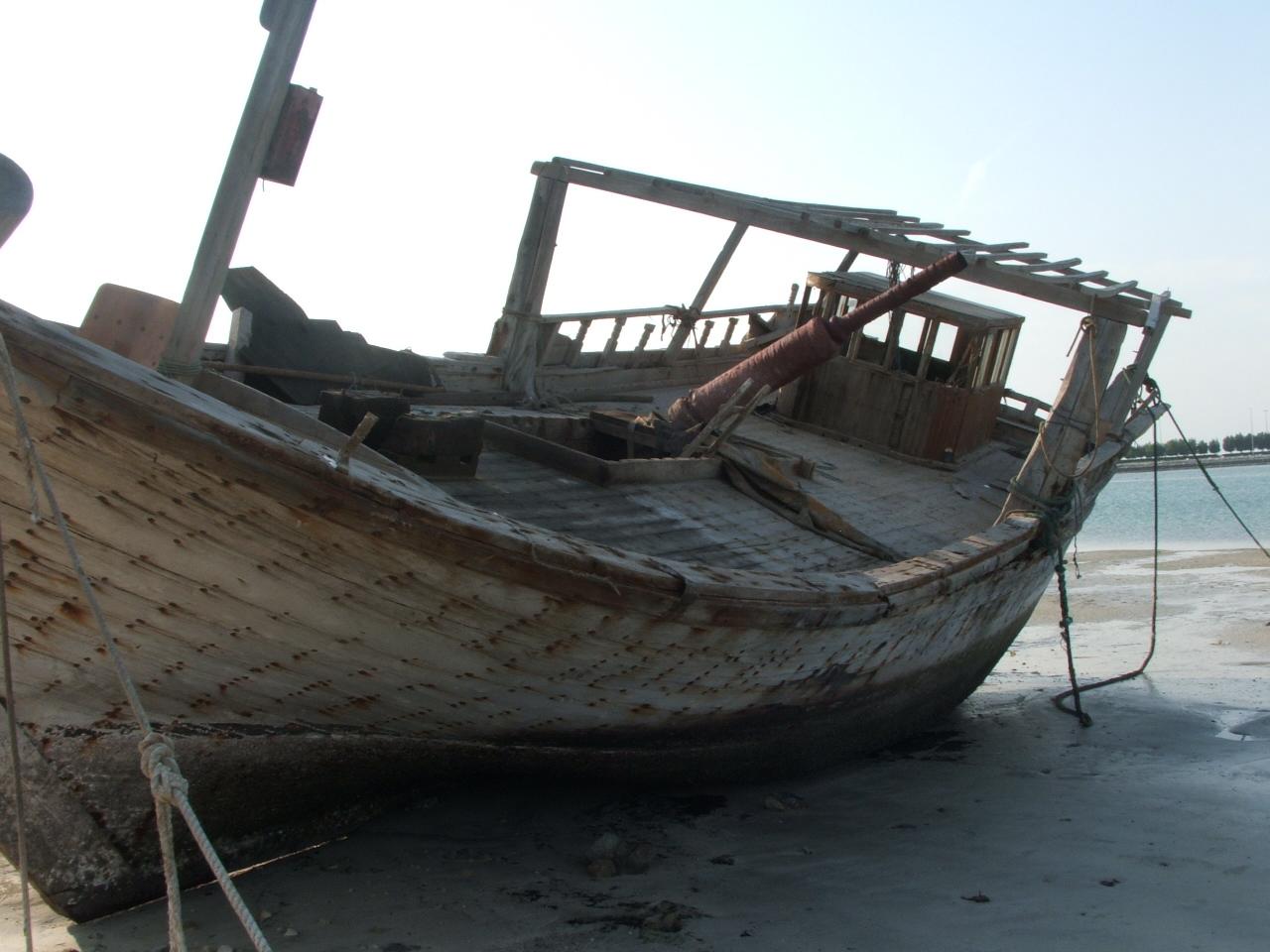 2005_1124Bahrain0109.JPG