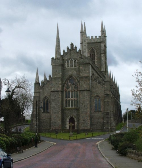 Downpatrick Cathedral1.JPG