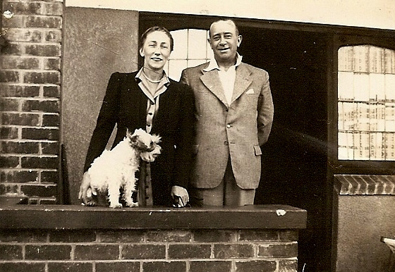 Tookie HMH and HNH 1946.jpg