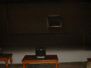 img04-room.jpg