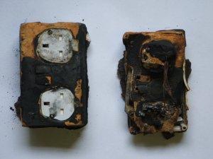 img06-sockets.jpg