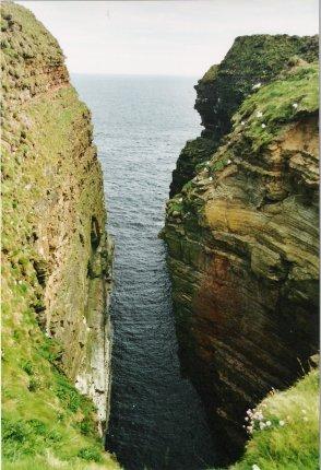 051119_Schottland-03.jpg