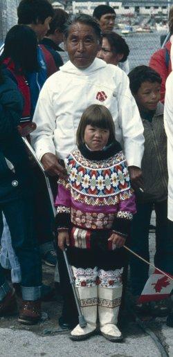 060206_inuit.JPG