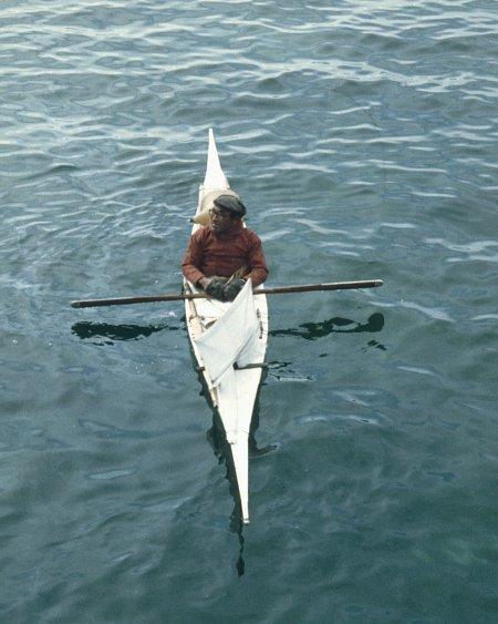 060206_kayak.JPG