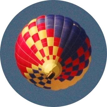 060720_ballon01.jpg