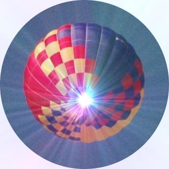 060720_ballon02.jpg