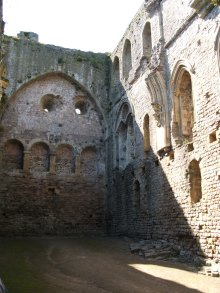 2006_chepstow-great-tower.jpg