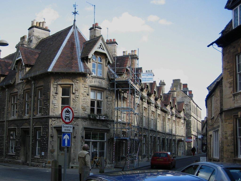 080327_Cirencester02.jpg