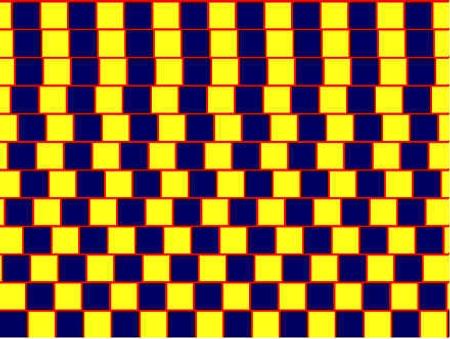 060913_parallels.jpg