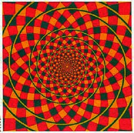 060913_spirals.jpg