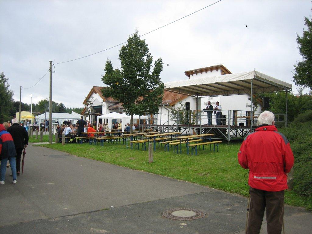 060904_festival03.JPG