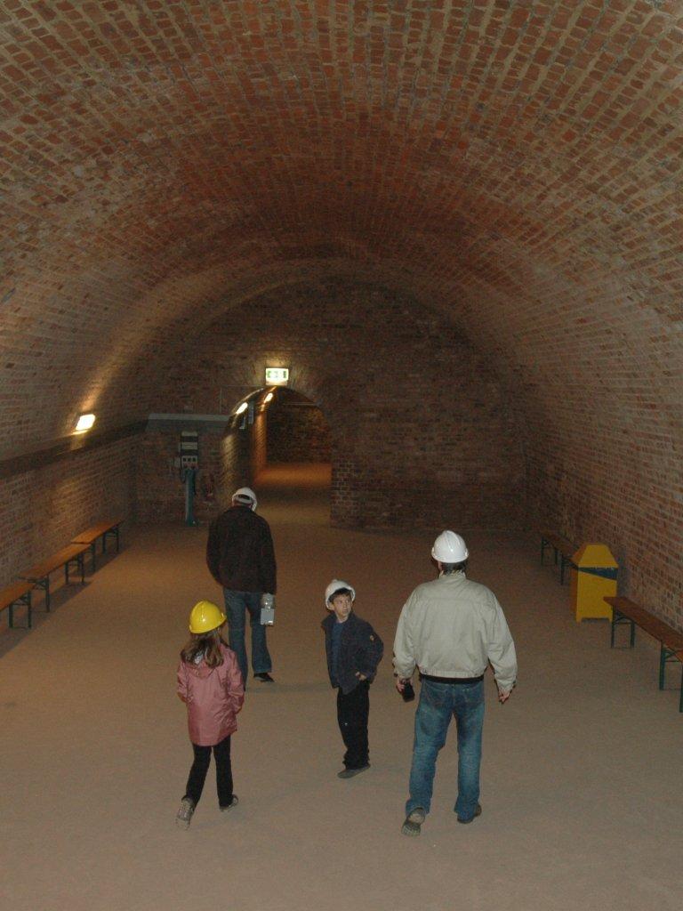 bunker02.jpg