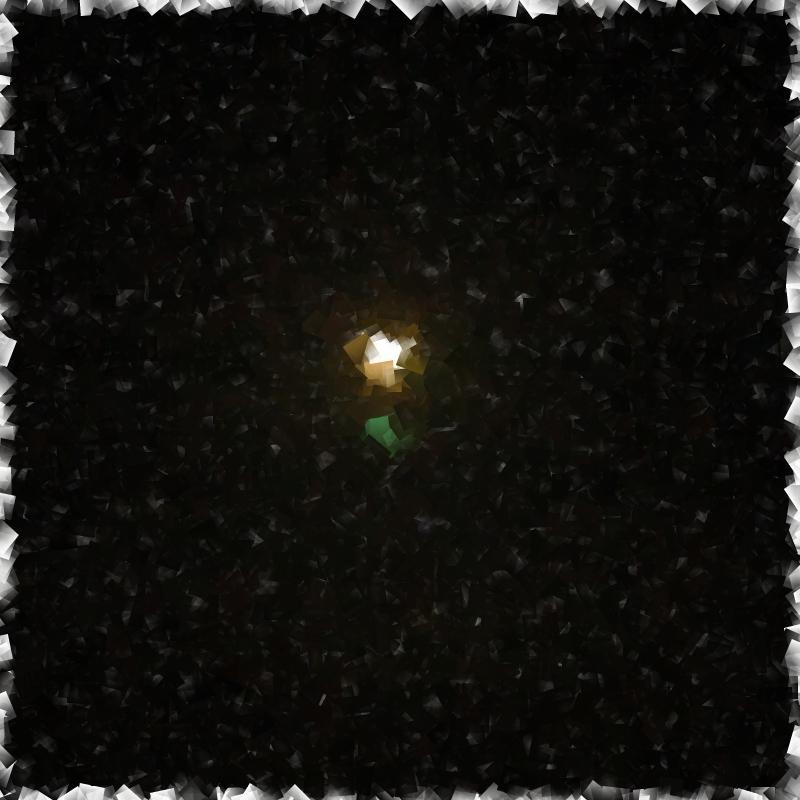 060910_moon-kubism.jpg