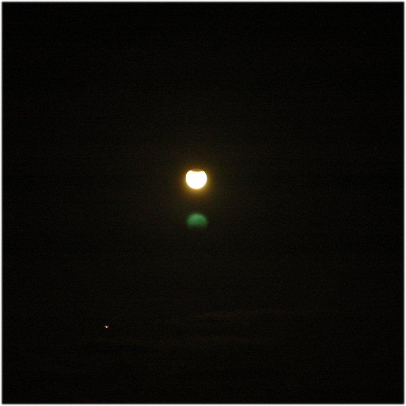 060910_moon.jpg