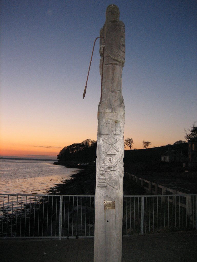 portaferry.jpg