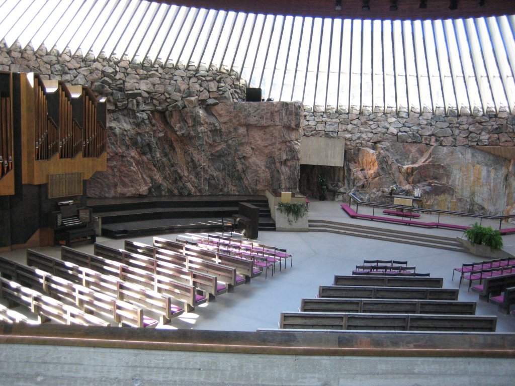 060625_felsenkirche-02.jpg
