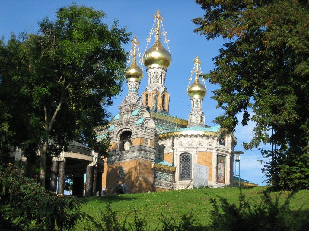 061012_russ-kapelle01.JPG