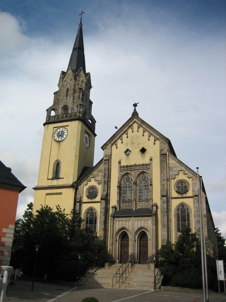 070704_church.jpg