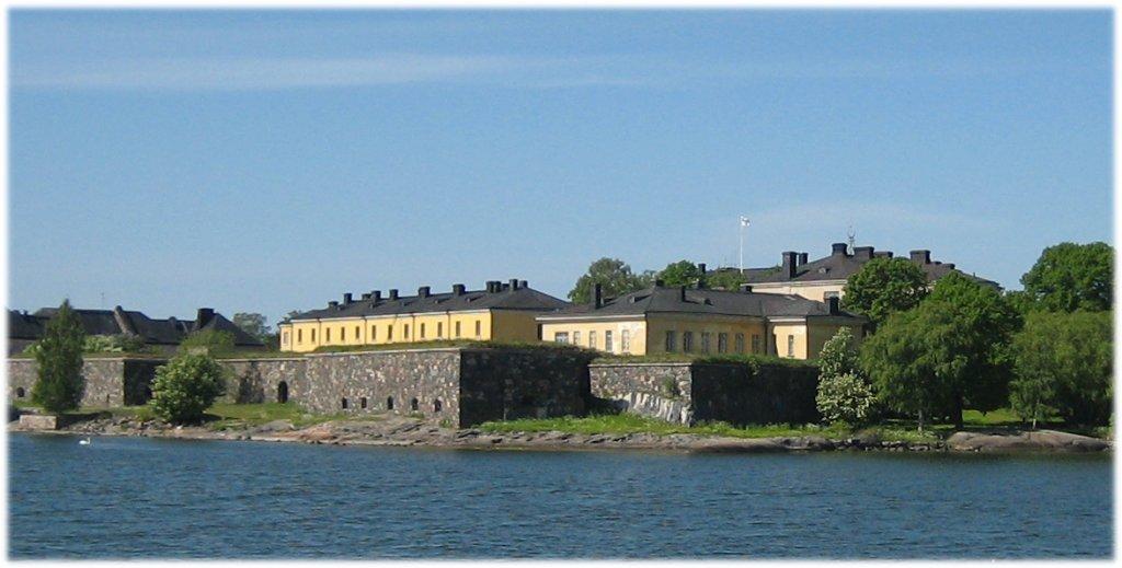 060630_suomenlinna02.jpg