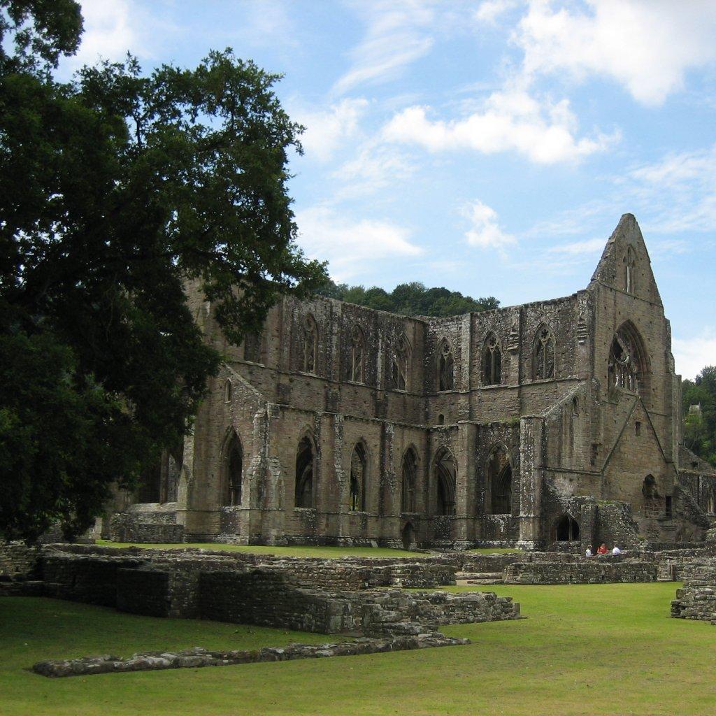 tintern-abbey.JPG