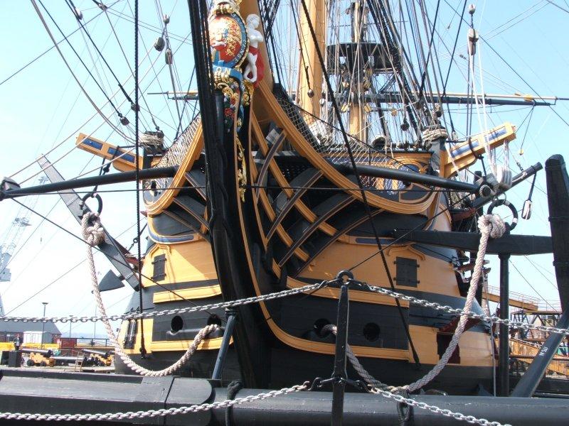 060506_HMS-Victory.jpg