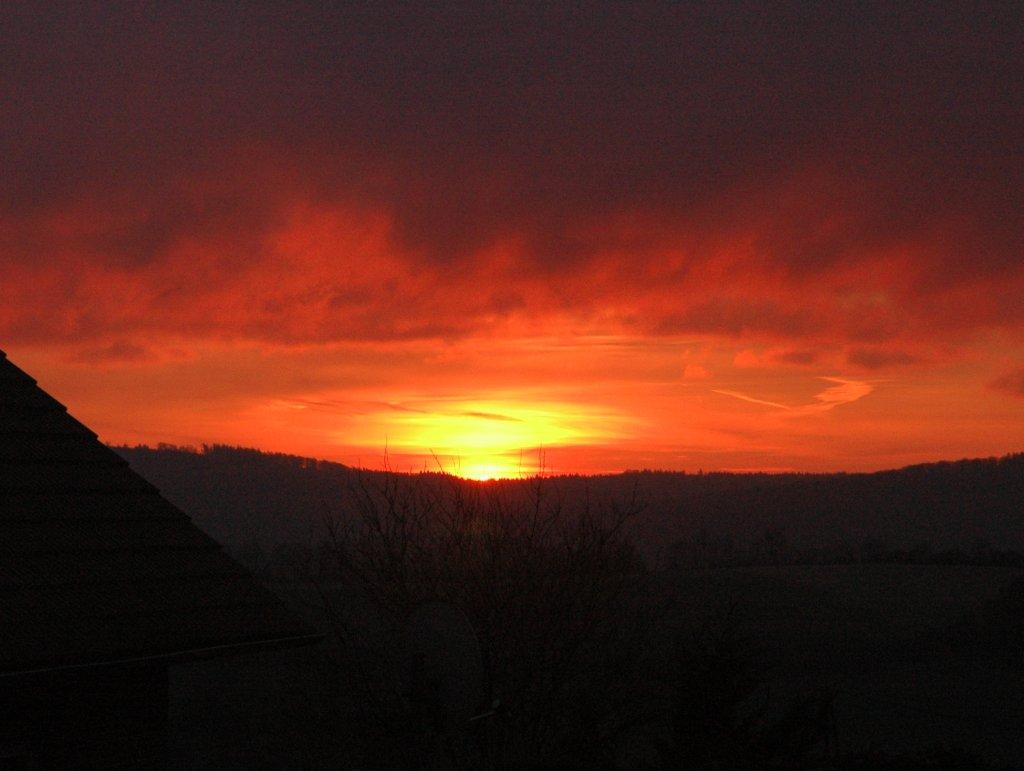 070125_sunrise.jpg