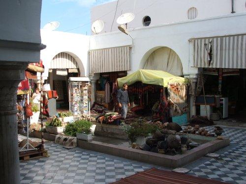Souk courtyard.JPG