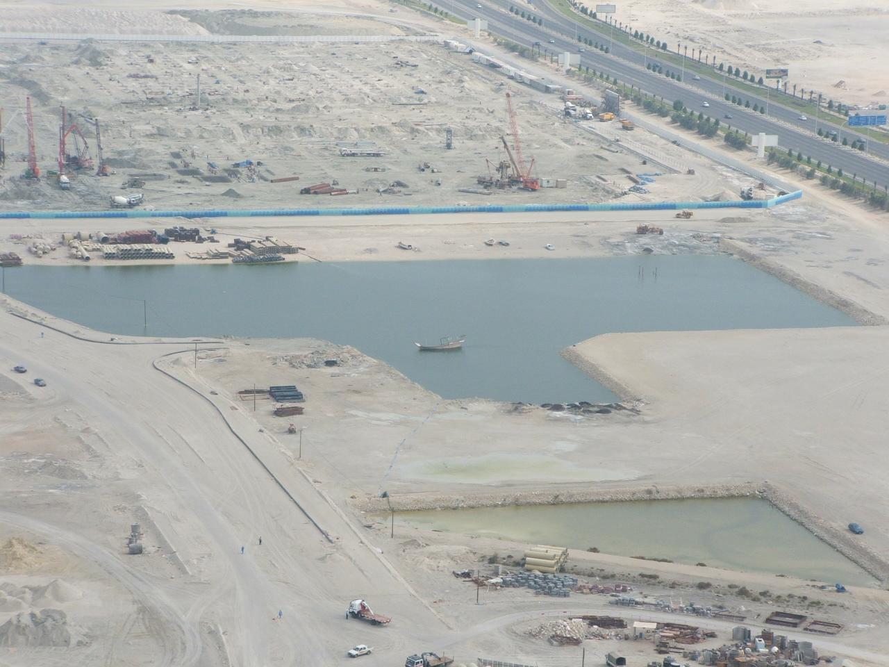 2005_1124Bahrain0056.JPG
