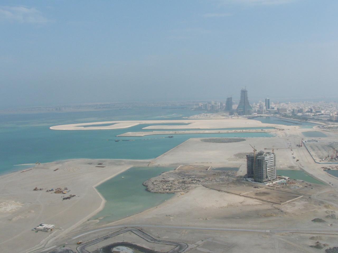 2005_1124Bahrain0055.JPG