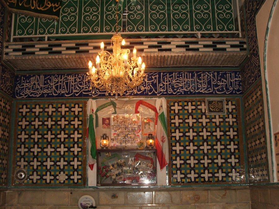 War Memorial Saleh Abad.JPG