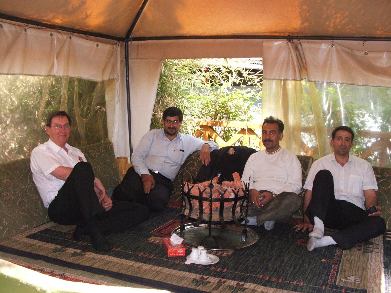Tent Dining2.JPG