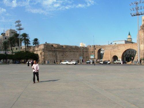 Citadel Tripoli.JPG